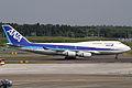 ANA B747-400(JA8962) (5035968875).jpg
