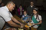 ARFF hosts Tsuta Children's Home aboard station 141213-M-AS279-054.jpg