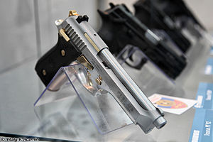 ARMS & Hunting 2012 exhibition (474-18).jpg