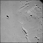 AS15-90-12311 (21501819878).jpg