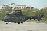 AS332 Super Puma ET504CU1.jpg