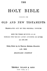 ASV 1901 title page.png