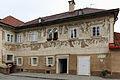 AT-34160 Rieder-Haus, Althofen 20.jpg