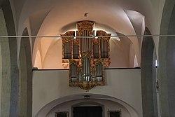 AT-62467 Wallfahrtskirche Maria Elend 057.jpg