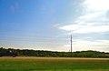 ATC Power Line - panoramio (140).jpg
