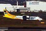 ATR 72-500 Cebu Pacific Air (CPI) F-WWEB - MSN 857 - Will be RP-C7257 (3313824904).jpg