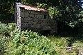 A Cañiza, Pontevedra, Spain - panoramio (3).jpg
