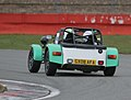 A Caterham out for a track day - Flickr - exfordy (2).jpg