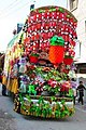 A Decorated Truck in a festival.jpg
