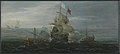 A French Ship and Barbary Pirates RMG L9748.jpg