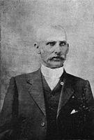 A H Pritchard Chairman Queenton Shire Council 1907.JPG