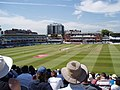 A day at Lords (246338204).jpg