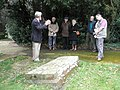 A guided tour of Broadwater ^ Worthing Cemetery (9) - geograph.org.uk - 2337635.jpg
