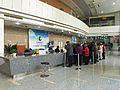 A network of Wuxi Citizen Card.JPG