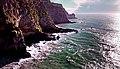 A rugged coastline. (49755853701).jpg