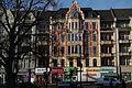 A schoeneberg hauptstrasse 17u18 22.01.2009 13-00-54.jpg