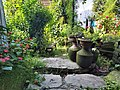 A small Garden 091824.jpg