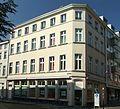 Aachen - Jesuitenstraße 2.JPG