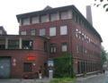 Aachen Mörgensstr.jpg