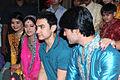 Aamir Khan promotes 'Satyamev Jayate' on Diya Aur Baati Hum serial (3).jpg