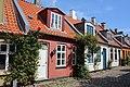 Aarhus 107.jpg