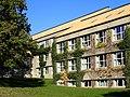 Aarhus Universitet (Statskundskab) 01.jpg
