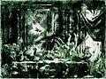 Aba-Novák Mene, tekel, ufarsin 1925.jpg