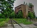 Abandoned Building - panoramio (2).jpg