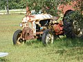 Abandoned Tractor in Alabama Field.jpg
