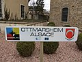 Abbatiale d'Ottmarsheim 06.jpg
