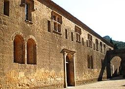 Abbaye Fontfroide AL 07.jpg