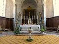Abbaye de Moyenmoutier-Autel (2).jpg