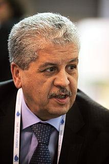 2012 Algerian legislative election election