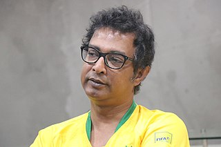 Abdul Aziz (filmmaker) Bengali and Dhallywood film director and producer