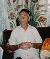 Abdulla Krotow 2003.jpg
