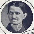Abe Holzmann.jpg