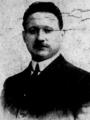 AbelDavis (1).PNG