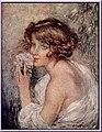 Abel Faivre - La femme à la rose.jpg