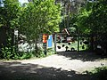 Abenteuerspielplatz Brucker Lache - panoramio.jpg