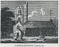 Abergavenny Church.jpeg