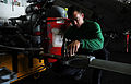Aboard the aircraft carrier USS George H.W. Bush (CVN 77) 140710-N-MU440-012.jpg