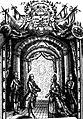 Abschied Josephs II. von Katharina II. 1780.jpg