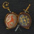 Abt Gallus Müller Schussenried 02 Wappen.jpg