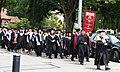 Academic procession.jpg