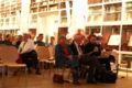 Academy Pauliner Kirche VIPs.JPG