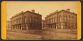 Academy of Music, Broad & Locust (Sts.), from Robert N. Dennis collection of stereoscopic views.png