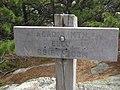 Acadia Mountain sign.jpg