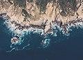 Acapulco, Mexico (Unsplash PxfWjNv5PtY).jpg