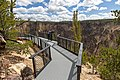 Accessible viewing platform at Inspiration Point (29449067807).jpg