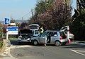 Accident à Gif-sur-Yvette le 8 avril 2015 - 1 (cropped).jpg